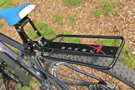 Bicycle Seatpost Rack by Best Bicycle Seat Post Rack Bicycle Bike Review