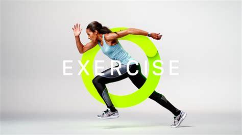 imagenes de fitness gratis imagenes de apple collection for free download