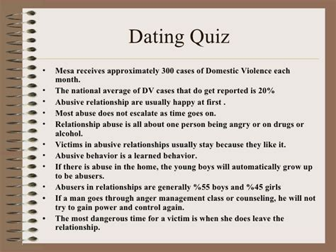 printable relationship quizzes for couples symptoms of a bad relationship love relationship tests
