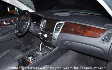 free car repair manuals 2013 hyundai equus instrument cluster service manual remove dash in a 2012 hyundai equus centre dashboard rattle hyundai genesis forum