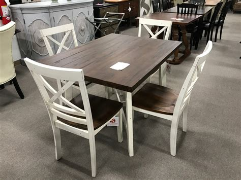 furniture industry lovely dining room chairs raleigh nc light of dining room