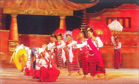 cultural festival  tripura hindu scriptures vedic lifestyle scriptures vedas upanishads