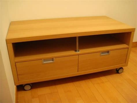 besta jagra tv stand ikea tv stand w castors besta jagra 25 for sale in hong