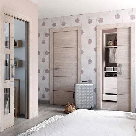 puertas de casa interior dise 241 os de puertas de interior 2018 blancas de madera