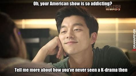 Korean Meme - kdrama version of the willy wonka meme k drama memes