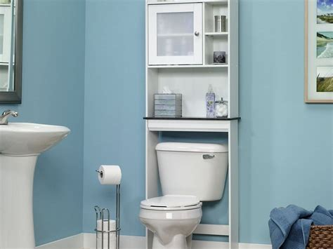bathroom cabinets bed bath and beyond bathroom cabinet over toilet bed bath and beyond home