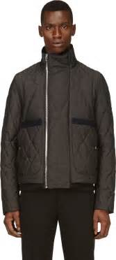 Personal Style P S Outerwear best 25 jackets ideas on s jackets