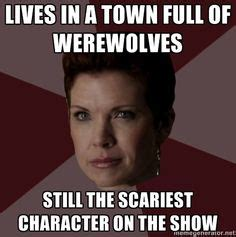 Teen Wolf Meme - teen wolf best show in the universe on pinterest
