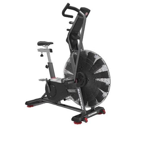 air fan exercise bike exercise bike zone top 4 best air fan exercise bikes compared