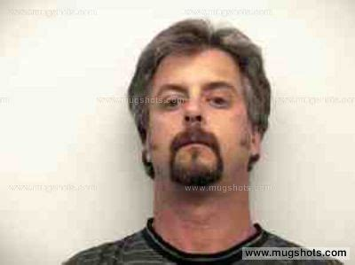 Pusateri Criminal Record Anthony Pusateri Mugshot Anthony Pusateri Arrest County Fl