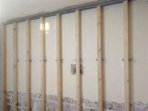 come fare il cappotto termico interno realizzare l intonaco a cappotto isolamento pareti