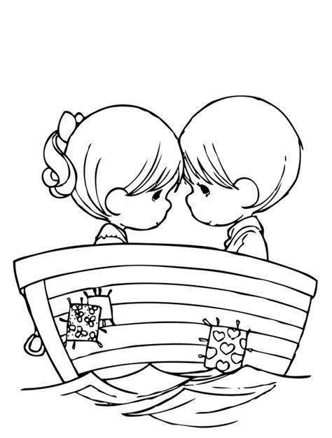 imagenes de amor para dibujar para novios dibujos de amor para colorear archivos dibujos de amor a