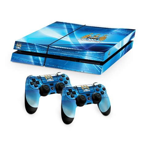 Ps4 Contoller Aufkleber by Fu 223 Team Controller Konsole Playstation 4 Ps4 Vinyl