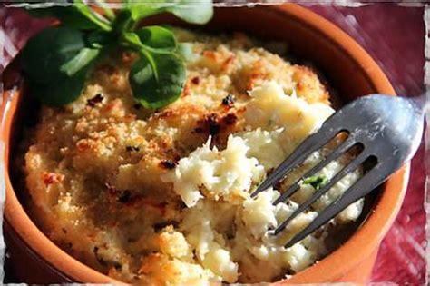 cuisiner la morue cuisiner la morue salee 28 images recettes cr 233 oles