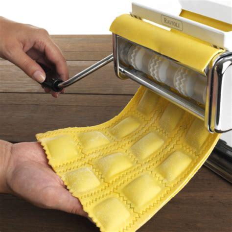 come fare i ravioli in casa 10 idee per cambiare ripieno ai ravioli fatti in casa le