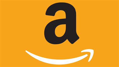 amazon meaning logo amazon tous les logos