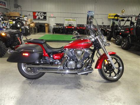 Motorcycle Dealers Charleston Sc by Best Of Bmw Motorcycles Charleston Honda Motorcycles