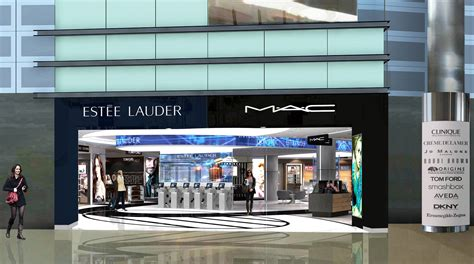 Eyeliner Shop top duty free items that are actually a deal
