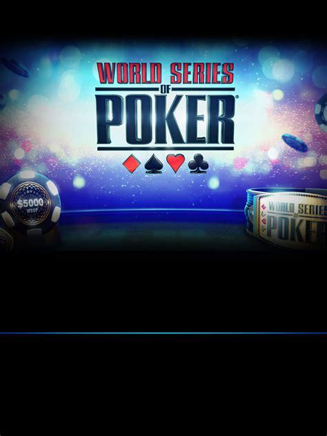 situs idn poker   situs daftar idn poker resmi