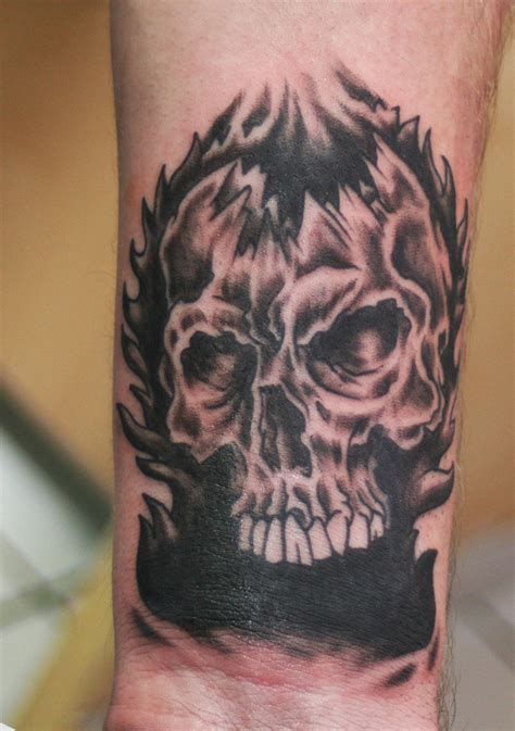 mens tattoo on wrist 25 most beautiful wrist tattoos for