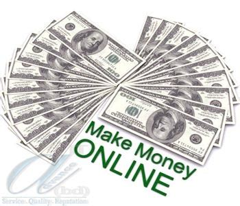 How To Make Money Online In Bangladesh - make money online in bangladesh effective and easy ways for beginners