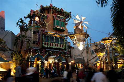 theme park names around the world tripadvisor names best amusement parks in world time