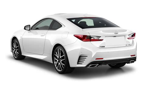 lexus rc 350 f sport for sale lexus rc 350 www pixshark com images galleries with a