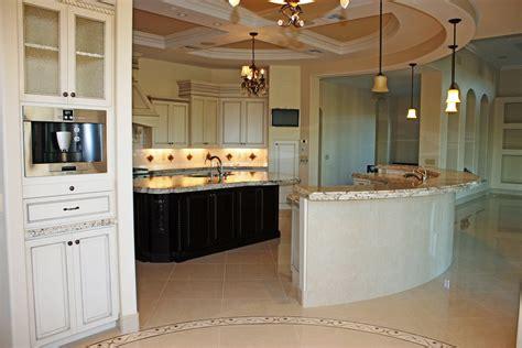 oakcraft elegant cabinetry