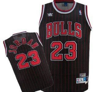 throwback derrick 58 jersey possess p 23 chicago bulls nba jerseys wholesale nba jerseys china
