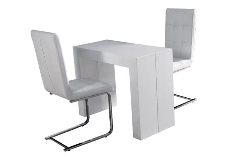 mesas plegables comedor mesa de comedor plegable varias posiciones outlet de muebles