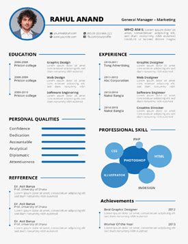 Free Resume Review by Free Resume Review Cv Review Resume Critique Resume