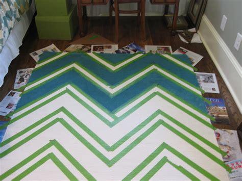 chevron rugs ikea area rugs amusing chevron rug ikea outdoor rugs ikea lappljung ruta rug animal print rugs