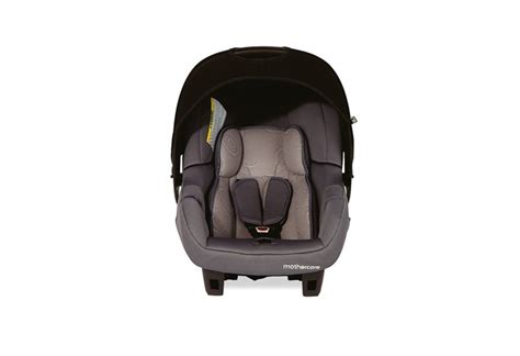 Mothercare Ziba Baby Car Seat mothercare ziba car seat review baby
