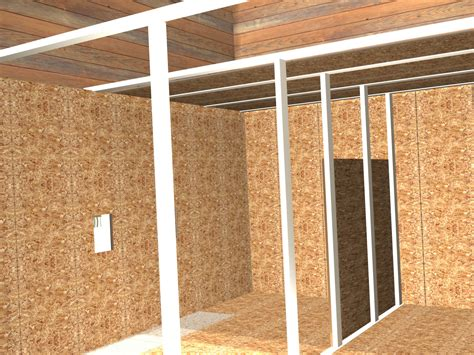 modular basement wall panels image mag