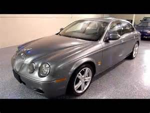 Jaguar Problems 2005 Jaguar S Type Problems Manuals And Repair
