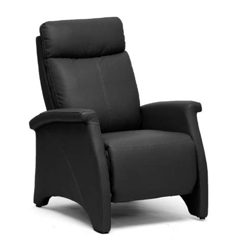 recliner under 300 recliners under 300 find a recliner chair for 300 or less