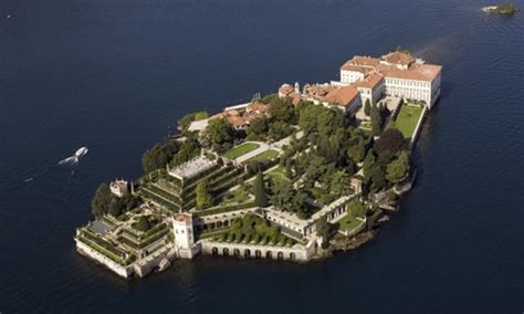 What Is Opulence Mean Stresa Et Le Lac Majeur Les Iles Borrom 233 Es