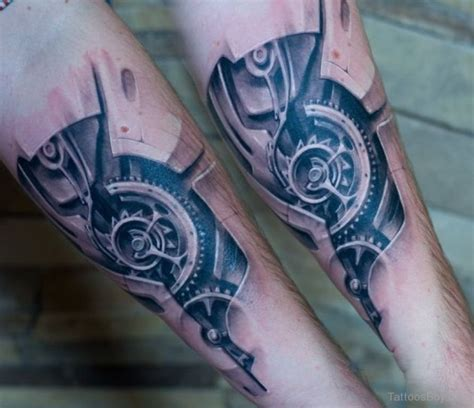 henna tattoo designs biomechanical biomechanical tattoos designs pictures