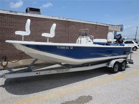 flats boats used for sale used flats carolina skiff boats for sale boats