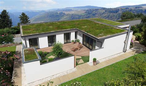 Haus Y by Haustyp Avantgarde 121 P Hartl Haus