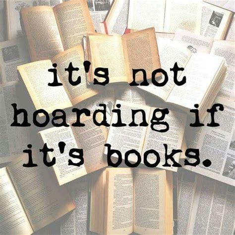 Closet Of Guilt And Pleasure by 4829 Best Book Quotes Images On Book Quotes