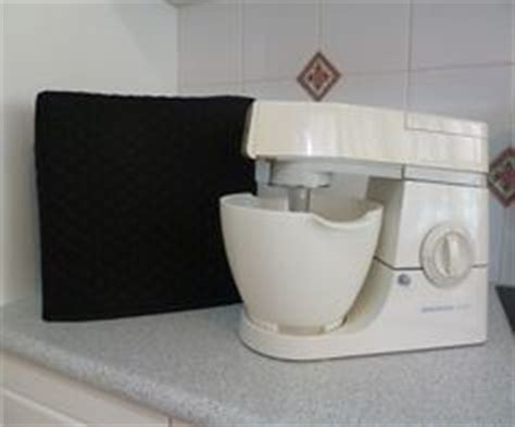 small kitchen appliance covers kitchen appliance covers on pinterest