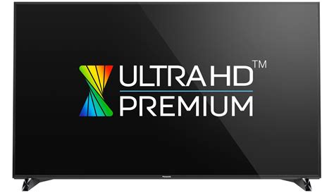 Tv Led Panasonic 43 Hd Flat Usb 43d305g Garansi Resmi panasonic 2017 tv line up overview with prices