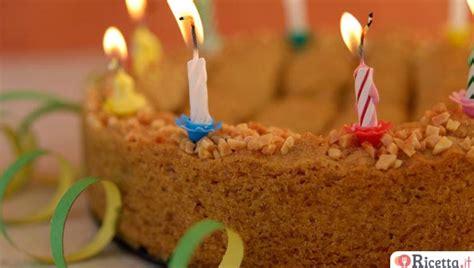 come bagnare una torta per bambini torta di compleanno per bambini ricetta it