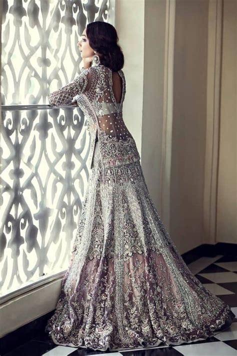 latest indian wedding dresses designs   fun