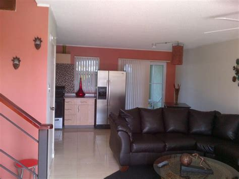 2 bedroom house for rent in portmore jamaica short term rental house rent portmore ad 671465