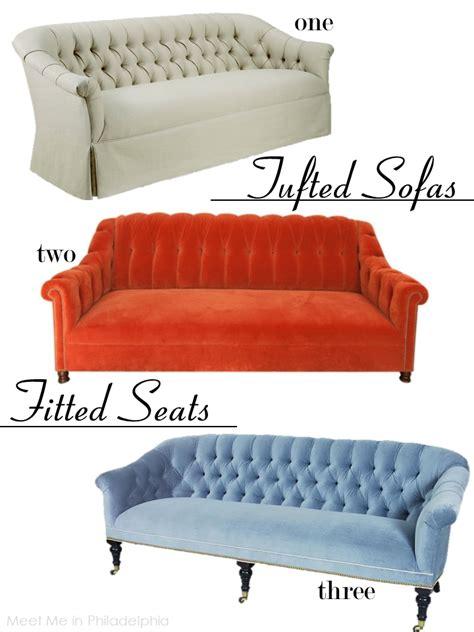 sofas philadelphia sofa philadelphia modular sofa 05226 contemporary living