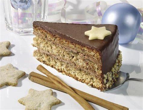 kuchen und torten rezepte die besten kuchen und torten rezepte f 252 r den winter