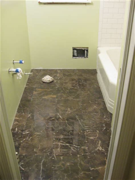 bathroom floor base bathroom tile floor molding 2017 2018 best cars reviews