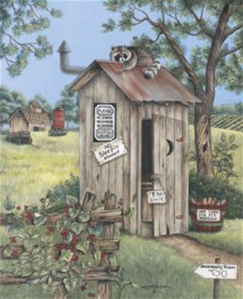 outhouse pictures for bathroom 2 vintage outhouse pictures bathroom privy poster print
